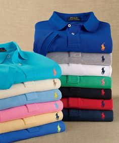 Now available on our store: New High Quality Slim Fit Polo Shirt Check it out here! New High Quality Slim Fit Polo Shirt Polo Shirt Outfits, Mens Polo T Shirts, Slim Fit Polo Shirts, Men's Polos, Polo Shirt Style, Camisa Polo Ralph Lauren, Contrast Collar Shirt, Look Fashion, Mens Fashion