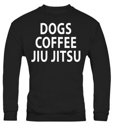 "# Jiu jitsu and Coffee Tee Brazilian JiuJitsu T Shirt Dogs .  Special Offer, not available in shops      Comes in a variety of styles and colours      Buy yours now before it is too late!      Secured payment via Visa / Mastercard / Amex / PayPal      How to place an order            Choose the model from the drop-down menu      Click on ""Buy it now""      Choose the size and the quantity      Add your delivery address and bank details      And that's it!      Tags: Dogs, Jiujitsu & Coffee…"