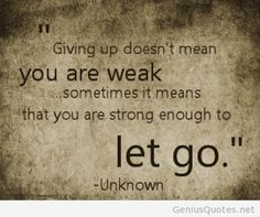 Top strenght quotes