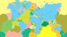 680 Best Maps images