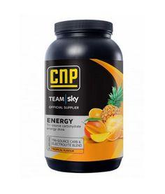 CNP Energy Drink