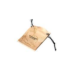 #extrabutton #envelope #button #sobre #beige #lurex #woven #elegant #indet #branding #gadget