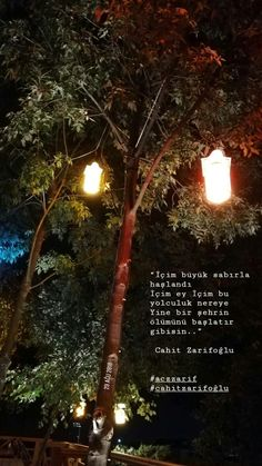 Untitled Galaxy Wallpaper, Istanbul, Street Art, Poems, Cool Designs, Tumblr, Quotes, Photography, Instagram