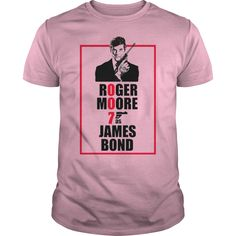 Roger Moore James Bond 007 #gift #ideas #Popular #Everything #Videos #Shop #Animals #pets #Architecture #Art #Cars #motorcycles #Celebrities #DIY #crafts #Design #Education #Entertainment #Food #drink #Gardening #Geek #Hair #beauty #Health #fitness #History #Holidays #events #Home decor #Humor #Illustrations #posters #Kids #parenting #Men #Outdoors #Photography #Products #Quotes #Science #nature #Sports #Tattoos #Technology #Travel #Weddings #Women
