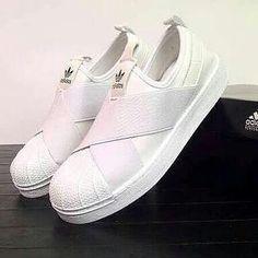 Adidas Superstar 2 Herren 40