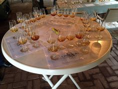 WHISKY TASTING WITH CAIRDEAS WHISKYFRIENDS WESTERWOLDE