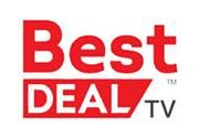 Celebrate the Week of #Valentine with #BestDealTV