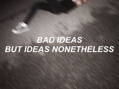 All my ideas - Would you like to try them out with me? 《pinterest: @ninabubblygum》