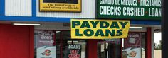 Nearly two years after federal authorities arrested the man behind the company responsible for one of the scammiest payday loans Consumerist has ever seen, the man and his lawyer were convicted of …