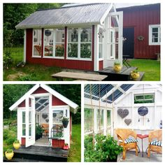Here are Some Best greenhouse ideas Greenhouse Kitchen, Outdoor Greenhouse, Cheap Greenhouse, Portable Greenhouse, Greenhouse Plants, Backyard Greenhouse, Greenhouse Ideas, Underground Greenhouse, Homemade Greenhouse