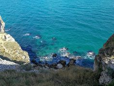 5 Picturesque places - Bulgarian Black Sea coast - Let's Wander Together Black Sea, Bulgarian, Wander, Places To Visit, Coast, The Incredibles, Outdoor, Outdoors, Bulgarian Language