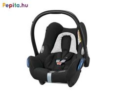 Office Chair Without Wheels Maxi Cosi Citi, Travel Systems For Baby, Click And Go, Restaurant Tables And Chairs, Office Chair Without Wheels, Traveling With Baby, Baby Needs, Baby Car Seats, Grid