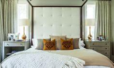 Cortney Bishop Design - Youthful Haven - Interior Design Charleston, Knoxville, Sullivan's Island