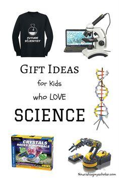 Child liners gift christmas mp3 blog