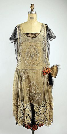 One can get lost in the beauty of lace..and, at this museum.. by therusticvictorian, via Flickr
