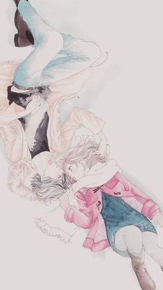 Quisiera borrar todas las heridas. Desvanecer todos los miedos que me consumen a cada instancia cuando no estoy contigo. Quiero confiar en ti y creer en cada una de tus palabras. Quiero poder decirte te amo.