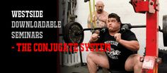 Westside Barbell | The World's Stronget Gym Powerlifting, Barbell, Gym, Workout, World, Weight Lifting, Work Out, Excercise, The World