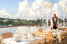 Learn about Azamara Club Cruises - Expedia CruiseShipCenters Bill Pickard VISIT www.cruiseshipcenters.com/en-CA/BillPickard/cruise-lines/Azamara-Club-Cruises NOW!