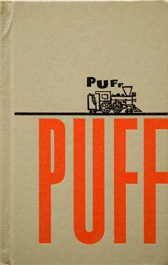 William Wondriska/ウィリアム・ワンドリスカ【PUFF】初版 - 印刷物 -【garitto】