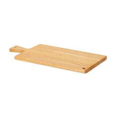 wooden chopping board – small