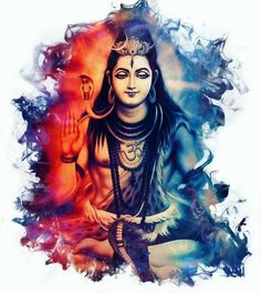 Karthigai Somavar is the Mondays in the Karthigai month which is dedicated to Lord Shiva. Shiva devotees observe Karthigai Somavara Vratam, offer prayers, special pujas and rituals on these days to obtain the grace and divine blessings. Lord Shiva Hd Wallpaper, Lord Vishnu Wallpapers, Ganesh Wallpaper, Photos Of Lord Shiva, Lord Shiva Hd Images, Shiva Linga, Mahakal Shiva, Shiva Art, Shiva Tattoo