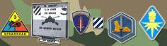 U.S. Army Aschaffenburg Germany | ... Division 3rd Brigade 3rd Infantry Division Ashaffenburg Germany
