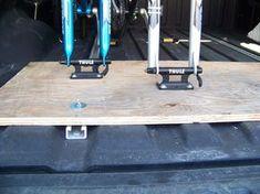 www.titantalk.com forums attachments titan-parts-accessories 84335d1248383255-diy-bike-rack-less-than-30-new-truck-029.jpg