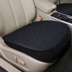 Car seat cover covers protector cushion universal auto accessories for BMW 3 series E46 E90 E91 E92 E93 F30 F31 F34 #Affiliate