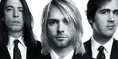 Musica: compie 25 anni 'Nevermind', disco cult dei Nirvana