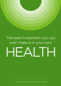 Inspirational quotes on fitness and health health fitness quotes pictures motivational exercise food motivational quotes fitness . Health Is Wealth Quotes, Health And Wellness Quotes, Health Fitness, Free Fitness, Good Health Quotes, Healthy Quotes, Fitness Tips, Playstation Plus, Nutrition Quotes