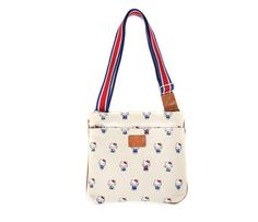 412ce6b79 419 best Accessories images in 2019 | Messenger bags, Sanrio, Baby Cats