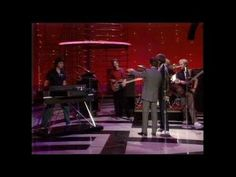 American Bandstand Eddie Money Interview- Dick Clark who died today! (4/19/2012)