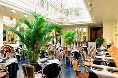 Grand Palace Hotel-5