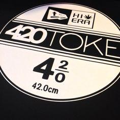 Toke Life #letsgetbaked #tokeclothing #toke #thc #420allday #kusherrday #420 #instaweed #tokelife #雑草 #  # www.tokelife.co