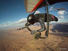 Fly Morocco 2011: World Record Hang Gliding Camp HANG-GLIDING-SOUTHERN ...