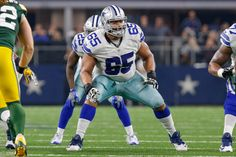 Cowboys' Ronald Leary set to cash in big in free agency = With free agency rapidly approaching, it's human nature to dream about certain players like Le'Veon Bell, Eric Berry, Chandler Jones or Kawann Short and imagine what…..