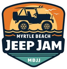25 Jeep Life Ideas Jeep Life Jeep Jeep Renegade
