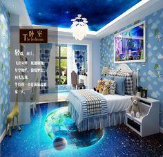 US $3,000 3d керамическая плитка установка стены ванной плитка напольная плитка гостиная трехмерной керамической плитки купить на AliExpress