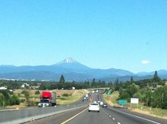 City of Central Point in Oregon