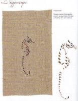 """Gallery.ru / muha-cc - Альбом """"книга рыбки, креветки"""""""