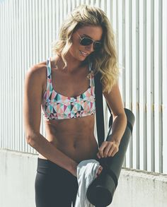 free to be bra | women's sports bras | lululemon athletica