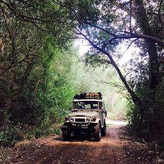@steezynickel #landcruiserfj40 #toyota #landcruiser #fj40 #4x4 #mud #landcruisertoyota #offroad #trilha #trial #fjtoyota #fj40toyota #40series #serie40 #todoterreno #rally #classic #4wd #bj40 #fj43 #fj45 #bj40 #fj25 #motorsport #oldshool