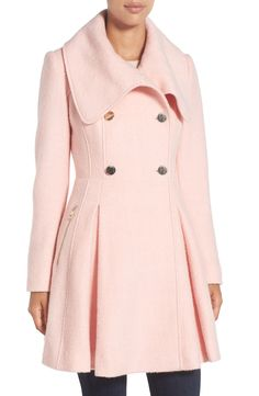 #NSale Shopping Guide: Fall Fashion Essentials From The Nordstrom Anniversary Sale