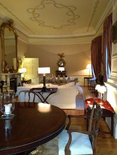 Relax in style #tankardstown