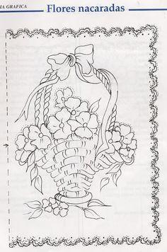 Картинки по запросу схемы для пергамано орнаре