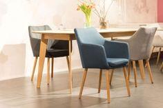 Die Wäscherei - Stühle und Bänke online kaufen