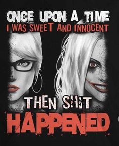 New quotes truths harley quinn ideas Bitch Quotes, Joker Quotes, Badass Quotes, Girl Quotes, Qoutes, Joker Und Harley Quinn, Harley And Joker Love, Harly Quinn Quotes, Hearly Quinn