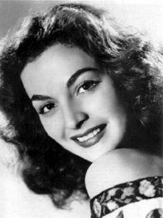 Elsa Aguirre