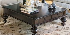 Winning Cherry Wood Coffee Table With Glass Top and broyhill square cherry wood coffee table