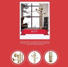 Améliorer-Vôtres-Décorations-de-Noël-avec-ces-Lampes-de-Style-Millieu-du-Siécle-4 Améliorer-Vôtres-Décorations-de-Noël-avec-ces-Lampes-de-Style-Millieu-du-Siécle-4